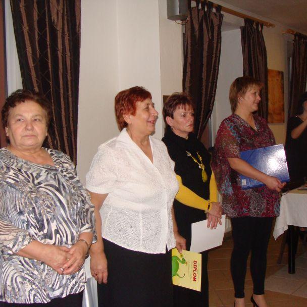 Krst CD - Čemerňanka