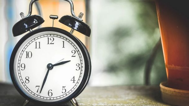 Dočasná zmena úradných hodín počas sviatkov