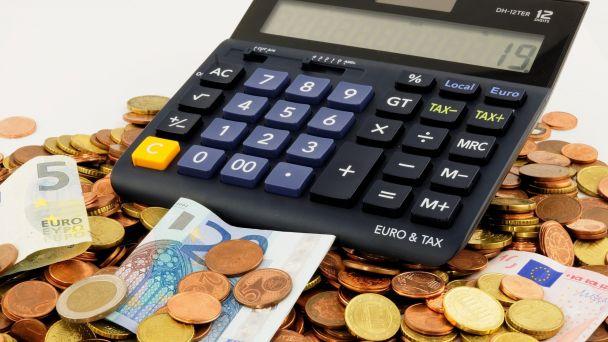 Rozpočet Obce Pusté Čemerné na rok 2021